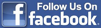 OWC Facebook