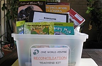 Teaching Kits