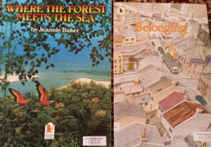 forestsea-and-belonging