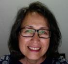 Dr Sandra Krempl