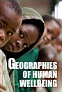 Geographies of Human Wellbeing