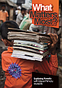 What Matters Most cover