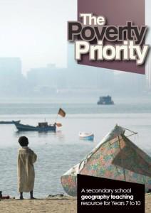 The Poverty Priority
