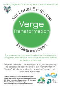 verge-transformation-flyer-final-jpg